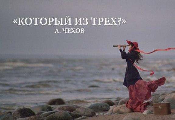 qhrjo_wvpcw